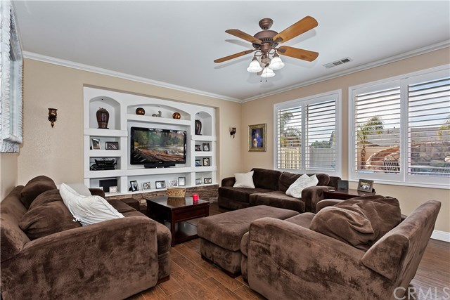Closed   1371 Sunburst Drive Beaumont, CA 92223 22