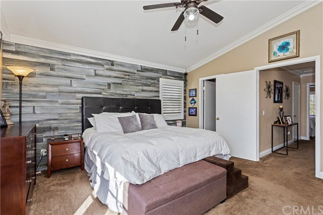 Closed   1371 Sunburst Drive Beaumont, CA 92223 35
