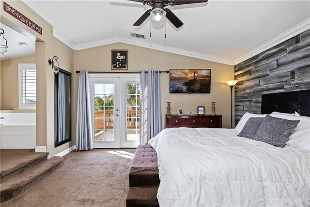 Closed   1371 Sunburst Drive Beaumont, CA 92223 37