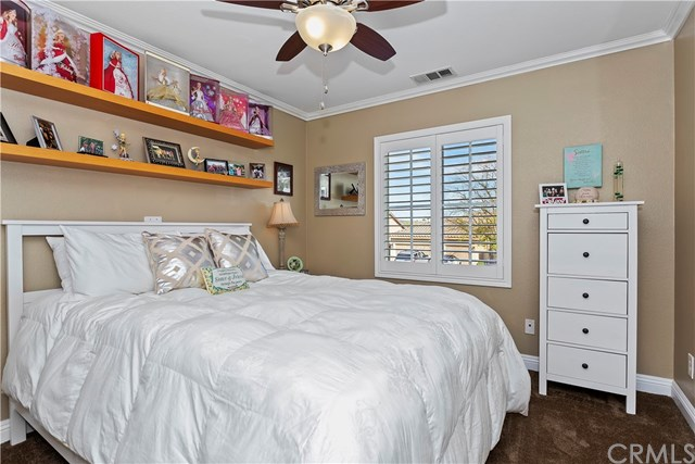 Closed   1371 Sunburst Drive Beaumont, CA 92223 41