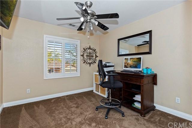 Closed   1371 Sunburst Drive Beaumont, CA 92223 43