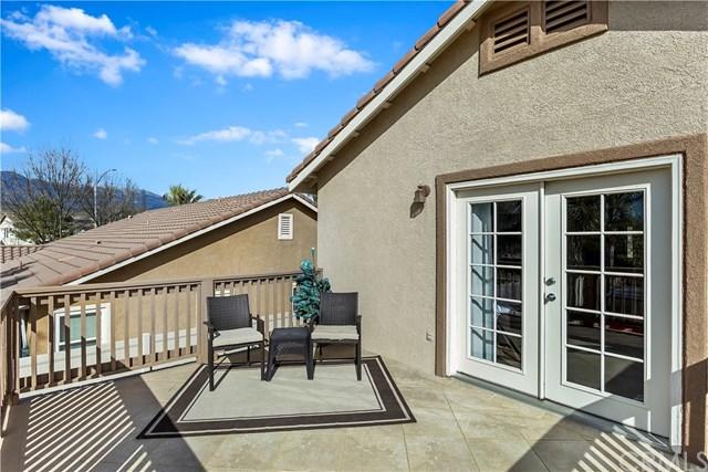 Closed   1371 Sunburst Drive Beaumont, CA 92223 45