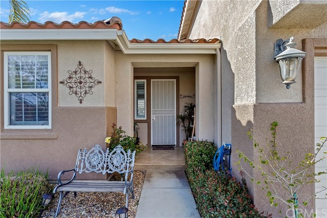 Closed   1371 Sunburst Drive Beaumont, CA 92223 48