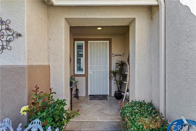 Closed   1371 Sunburst Drive Beaumont, CA 92223 49