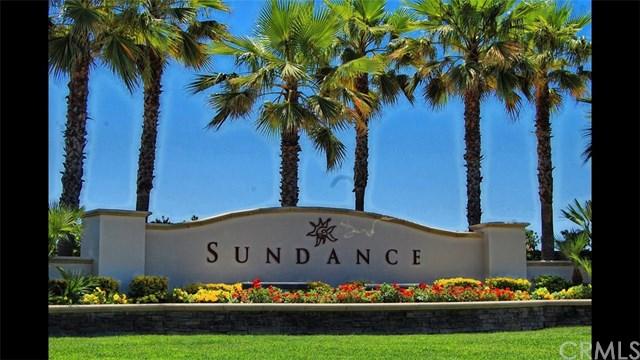 Closed   1371 Sunburst Drive Beaumont, CA 92223 59