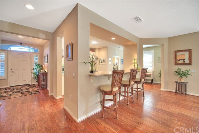 Active Under Contract   455 Yellowstone Park Beaumont, CA 92223 6