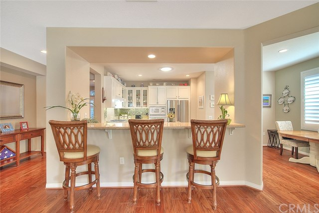 Active Under Contract   455 Yellowstone Park Beaumont, CA 92223 7
