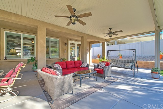 Active Under Contract   455 Yellowstone Park Beaumont, CA 92223 48