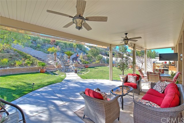 Active Under Contract   455 Yellowstone Park Beaumont, CA 92223 49