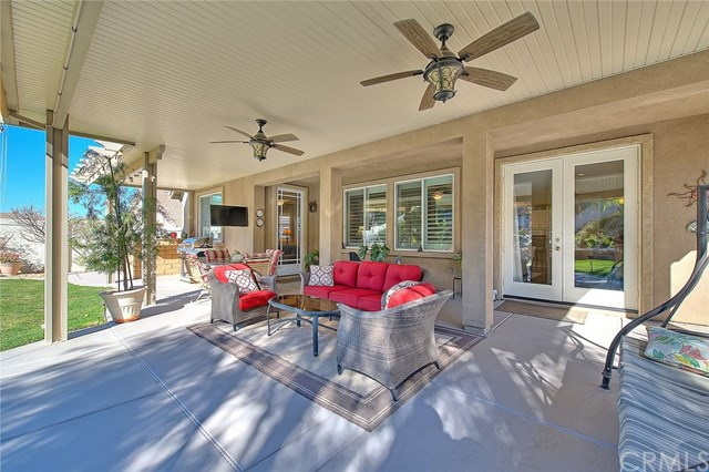 Active Under Contract   455 Yellowstone Park Beaumont, CA 92223 50