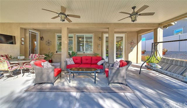Active Under Contract   455 Yellowstone Park Beaumont, CA 92223 51