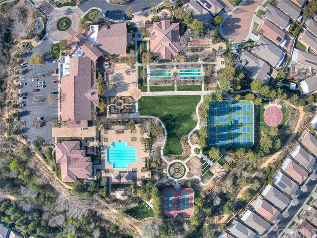 Active Under Contract   455 Yellowstone Park Beaumont, CA 92223 66