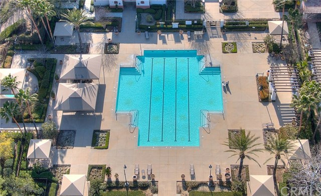 Active Under Contract   455 Yellowstone Park Beaumont, CA 92223 67