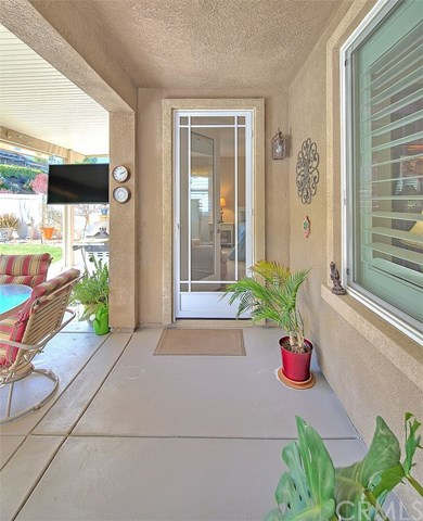 Active Under Contract   455 Yellowstone Park Beaumont, CA 92223 47