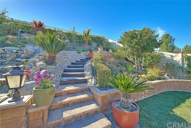 Active Under Contract   455 Yellowstone Park Beaumont, CA 92223 58