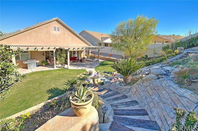 Active Under Contract   455 Yellowstone Park Beaumont, CA 92223 60
