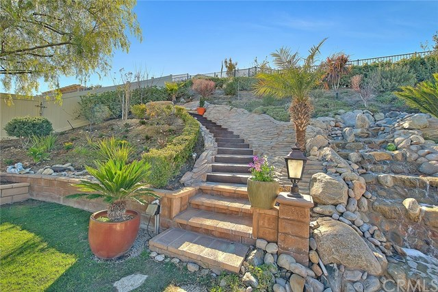 Active Under Contract   455 Yellowstone Park Beaumont, CA 92223 61