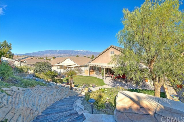 Active Under Contract   455 Yellowstone Park Beaumont, CA 92223 62