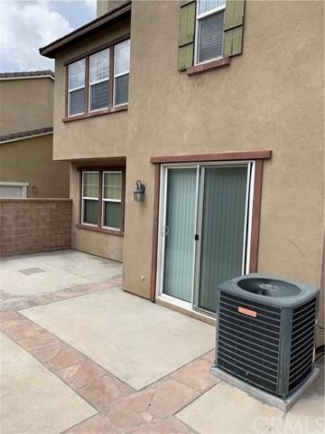 Closed | 10363 Bold Red Drive Rancho Cucamonga, CA 91730 7