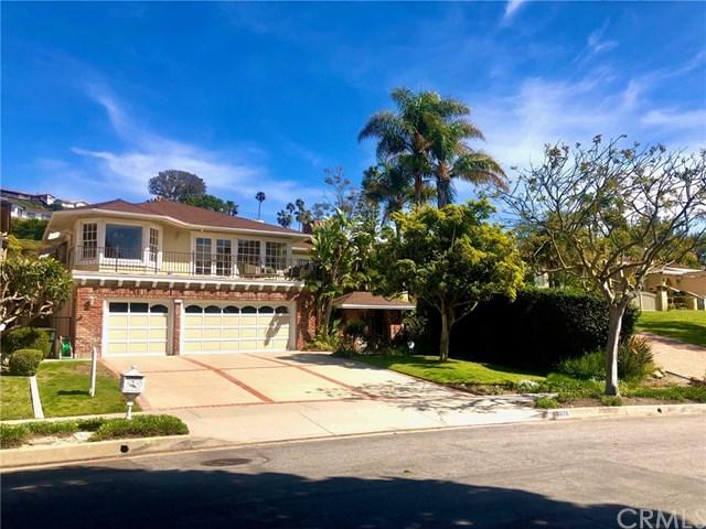 Closed | 30176 Avenida Esplendida Rancho Palos Verdes, CA 90275 2
