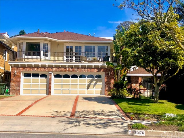 Closed | 30176 Avenida Esplendida Rancho Palos Verdes, CA 90275 3