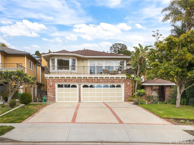 Closed | 30176 Avenida Esplendida Rancho Palos Verdes, CA 90275 0