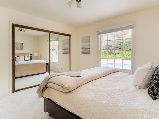 Closed | 30176 Avenida Esplendida Rancho Palos Verdes, CA 90275 38