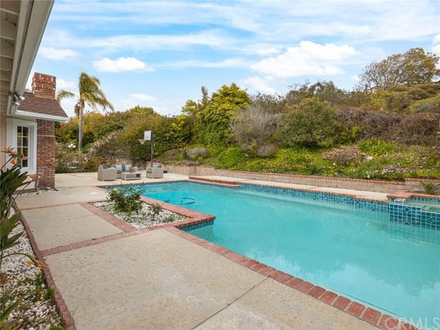 Closed | 30176 Avenida Esplendida Rancho Palos Verdes, CA 90275 45
