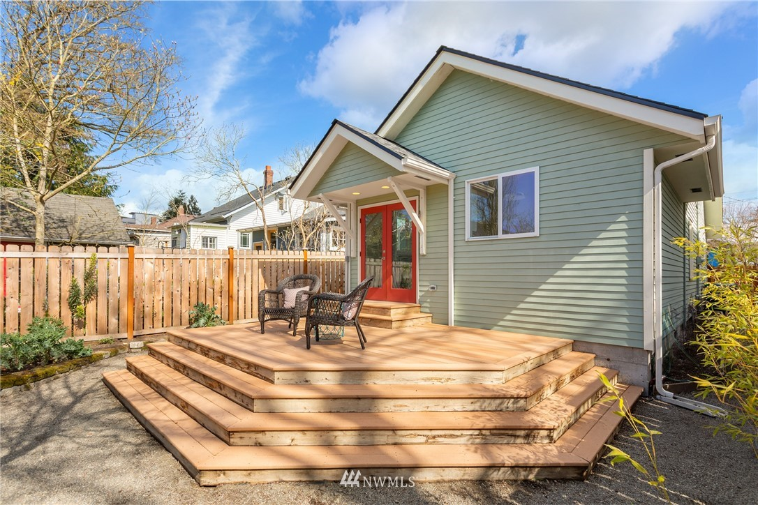 Sold Property | 6739 7th Avenue NW Seattle, WA 98117 19