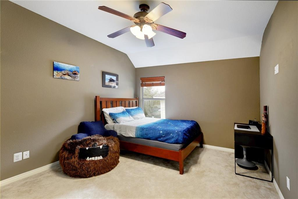 ActiveUnderContract | 12805 Little Dipper Path Austin, TX 78732 24