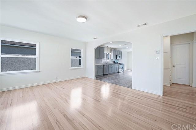 Pending | 4910 W 131st Street Hawthorne, CA 90250 2
