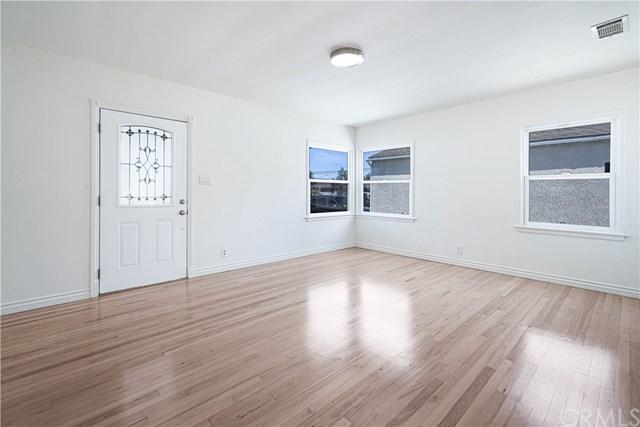 Pending | 4910 W 131st Street Hawthorne, CA 90250 5