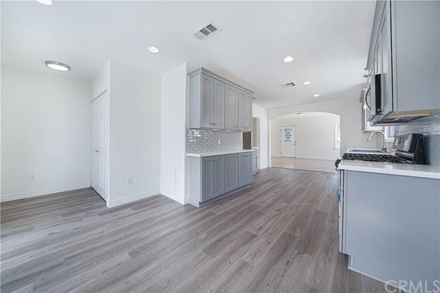 Pending | 4910 W 131st Street Hawthorne, CA 90250 6