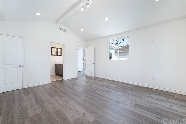 Active Under Contract | 4910 W 131st Street Hawthorne, CA 90250 7