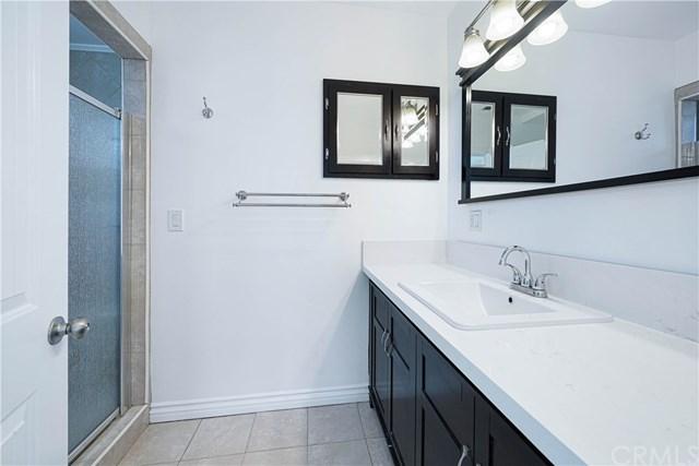 Pending | 4910 W 131st Street Hawthorne, CA 90250 9