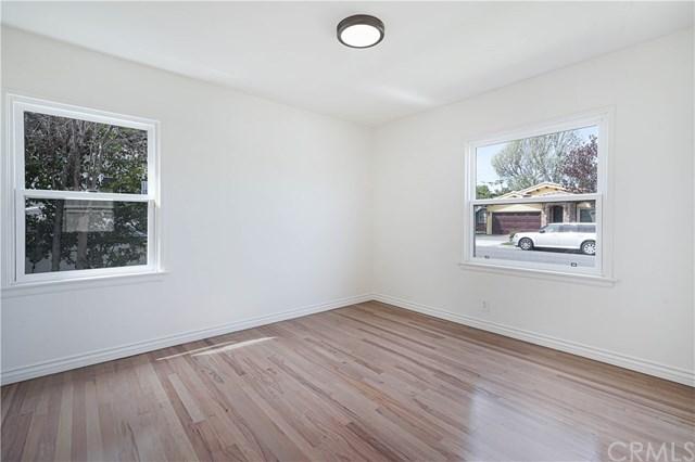 Pending | 4910 W 131st Street Hawthorne, CA 90250 10
