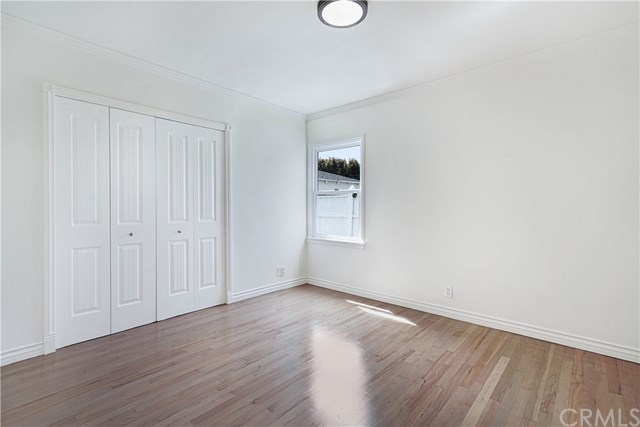 Pending | 4910 W 131st Street Hawthorne, CA 90250 12