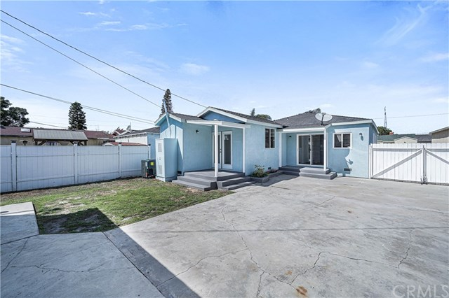 Active Under Contract | 4910 W 131st Street Hawthorne, CA 90250 14