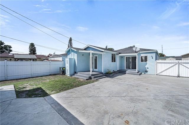 Pending | 4910 W 131st Street Hawthorne, CA 90250 14