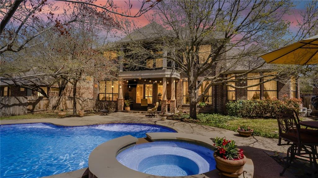 ActiveUnderContract   13205 Country Trails Lane Austin, TX 78732 0