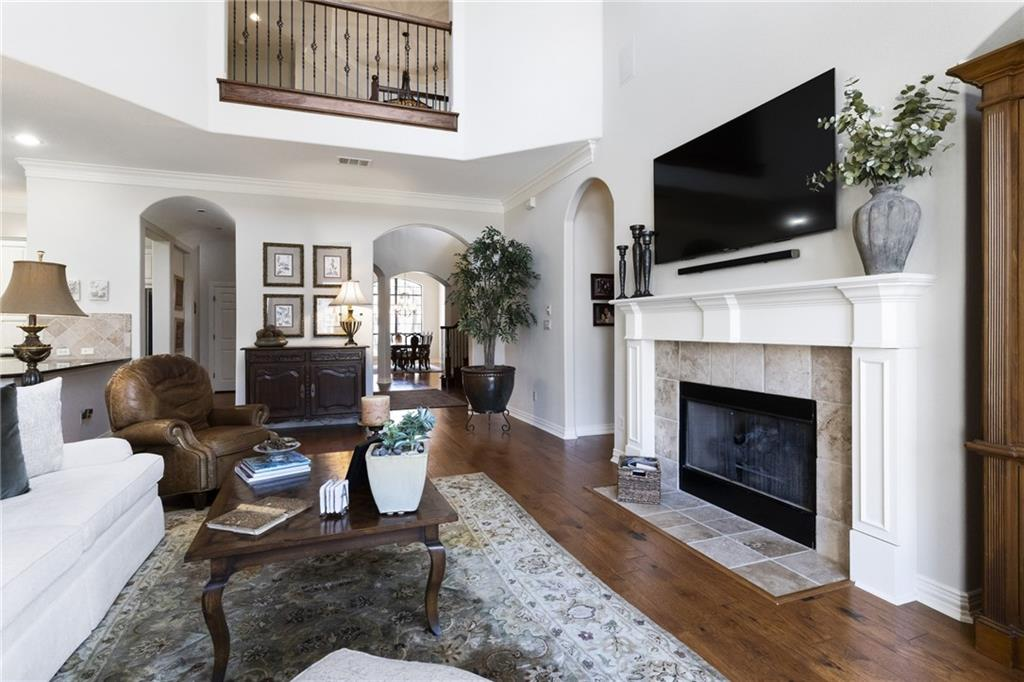 ActiveUnderContract   13205 Country Trails Lane Austin, TX 78732 7