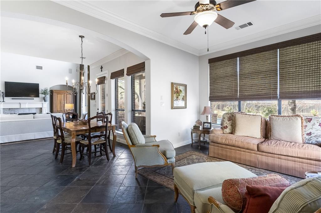 ActiveUnderContract   13205 Country Trails Lane Austin, TX 78732 14