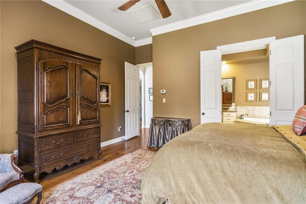 ActiveUnderContract   13205 Country Trails Lane Austin, TX 78732 16
