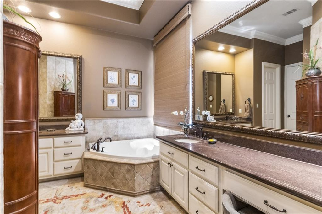 ActiveUnderContract   13205 Country Trails Lane Austin, TX 78732 21
