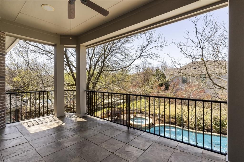 ActiveUnderContract   13205 Country Trails Lane Austin, TX 78732 24
