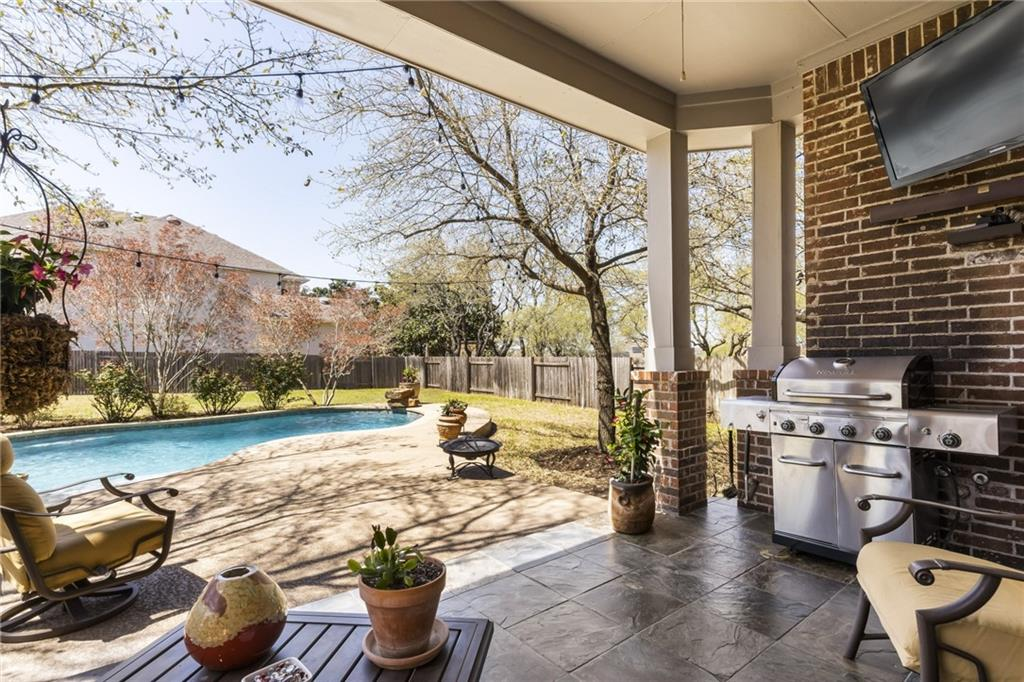ActiveUnderContract   13205 Country Trails Lane Austin, TX 78732 28
