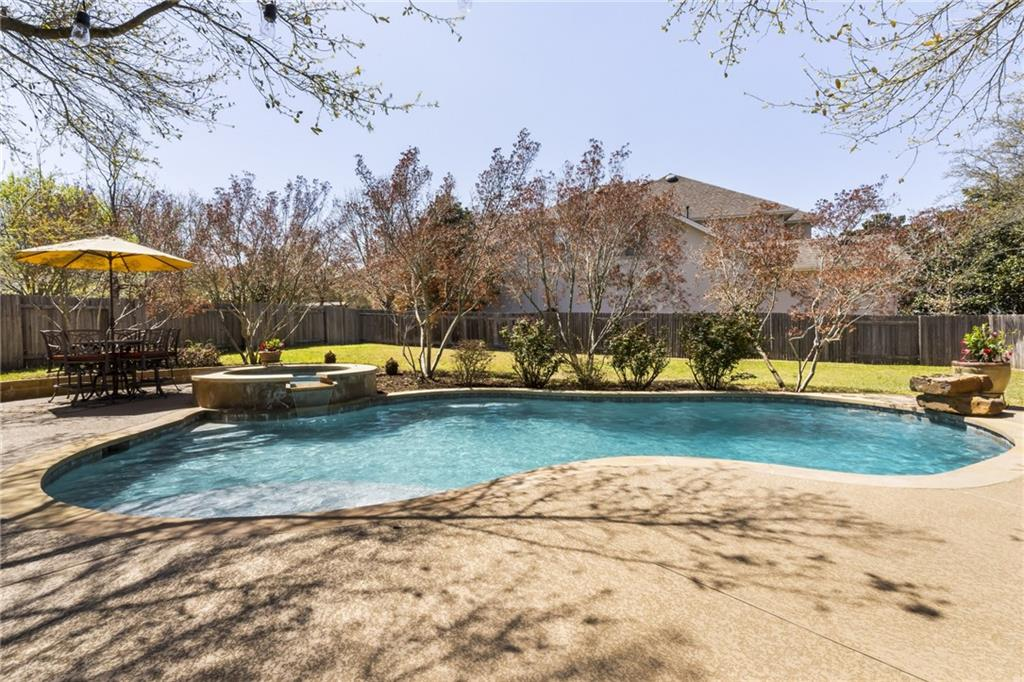 ActiveUnderContract   13205 Country Trails Lane Austin, TX 78732 29