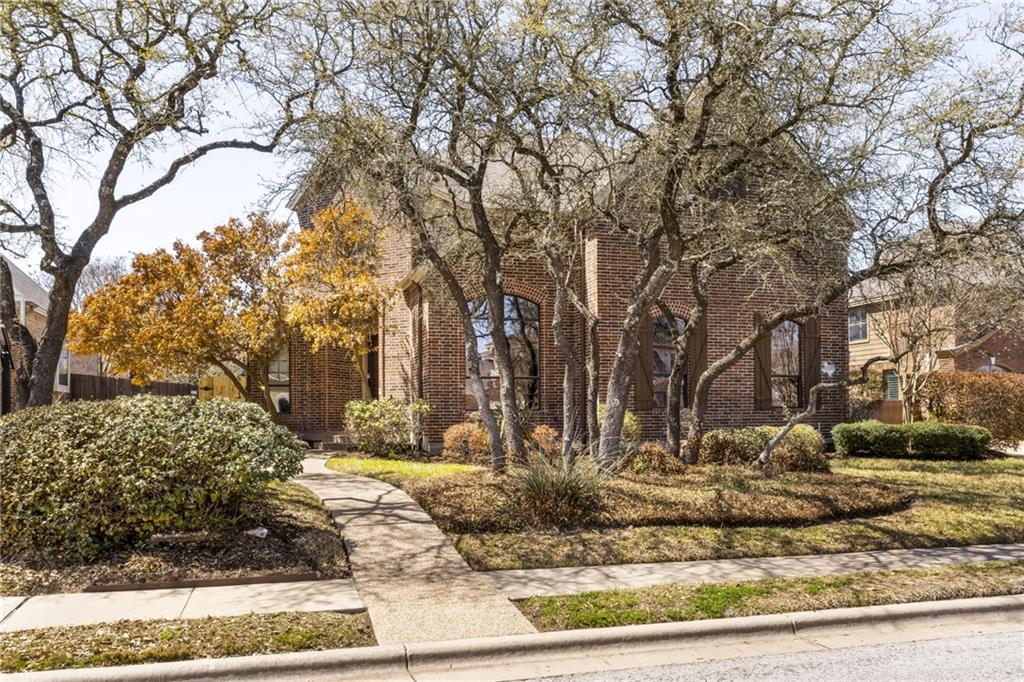 ActiveUnderContract   13205 Country Trails Lane Austin, TX 78732 30