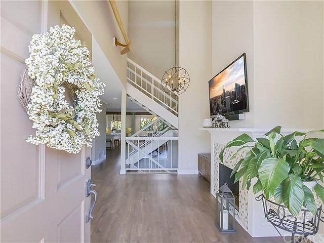 Active Under Contract | 28229 Ridgepoint Court Rancho Palos Verdes, CA 90275 0