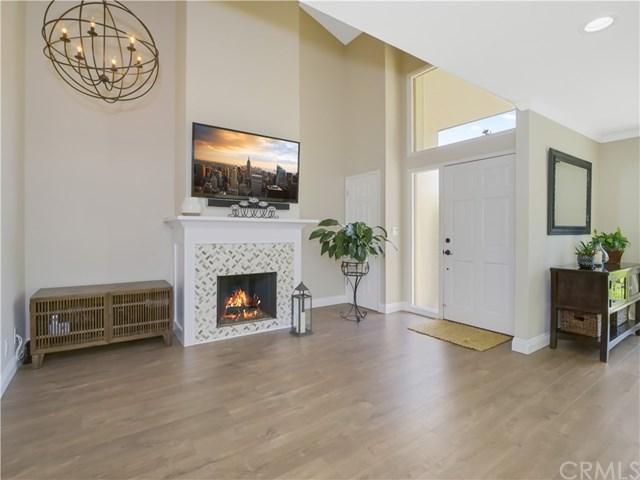 Active Under Contract | 28229 Ridgepoint Court Rancho Palos Verdes, CA 90275 3